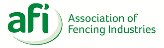Cooper Edwards Fencing Members Of the Association of Fencing Industries